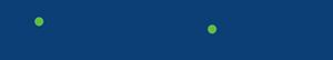 harbal-logo-lng_trans-drk-300px