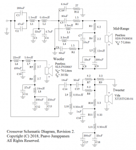 final-crossover-schematic-rev2