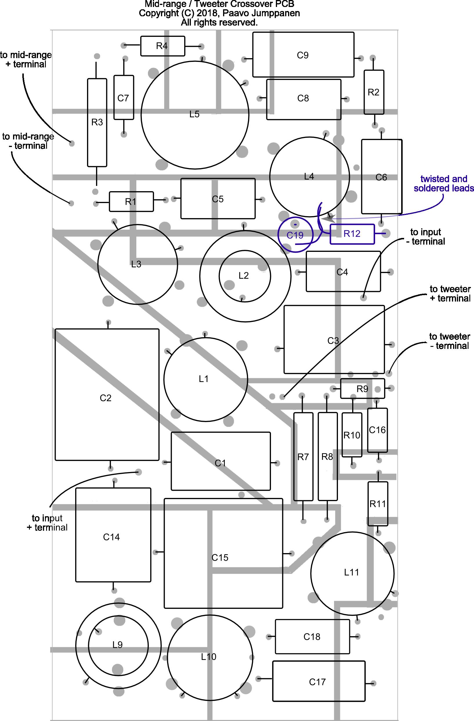 mid-xover-board-design-rev2