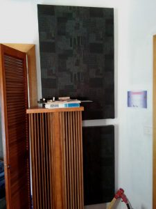 room-testing-1