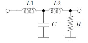 3rd-order-lpf