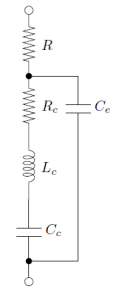 conjugate-impedance-as