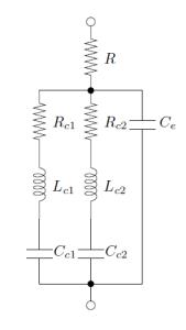 conjugate-impedance-br