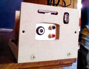 electronics-carriage-back