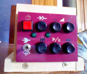electronics-carriage-front