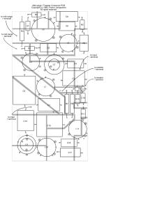 mid-xover-board-design